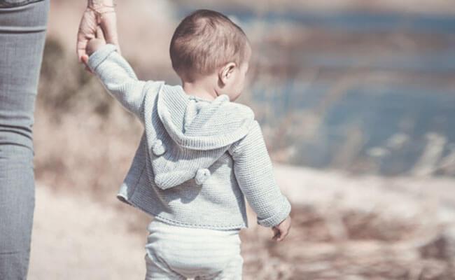 Pozew o alimenty na małoletnie dziecko