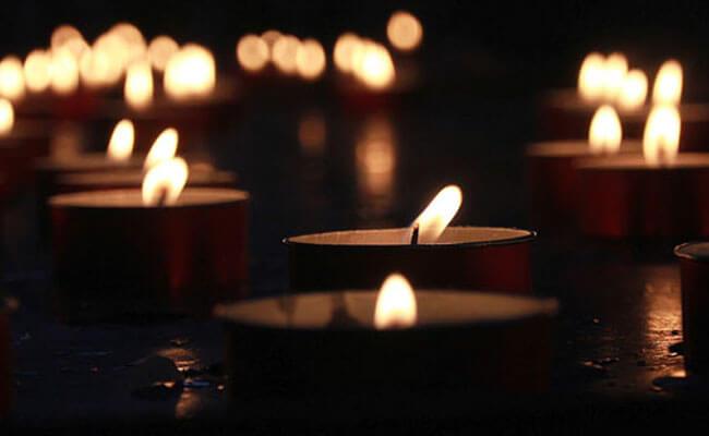 Zadośćuczynienie po śmierci członka rodziny