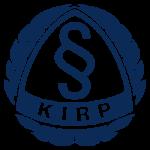 Logo KIRP - Radca Prawny Koszalin Danuta Kniewel-Kurek
