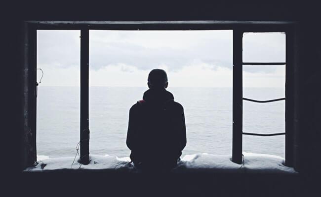 odszkodowanie z tytułu znacznego pogorszenia się sytuacji życiowej po śmierci bliskiej osoby