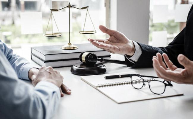 Umowa dowodowa – nowelizacja KPC